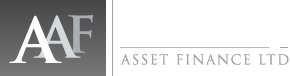 Affinity Asset Finance Ltd logo