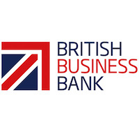 Asset Finance and the Coronavirus Business Interruption Loan Scheme (CBILS)