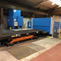 Nottingham based business expands production capabilities