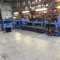 Established Nottingham Print Company Acquires UK's best Stitching Machine