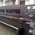 Affinity Support Family Print Company with Machine Purchases